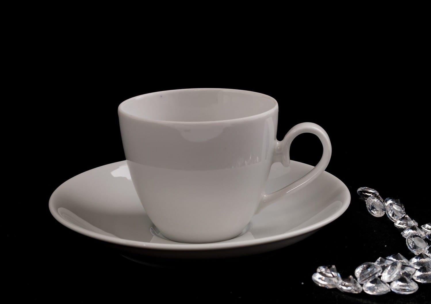 Pocillo café Volare