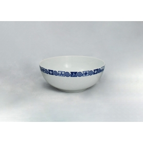 Little Ema serving bowl. Celta collection.