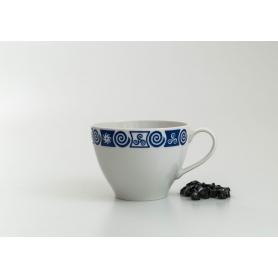 Volare design Mug. Celta collection.