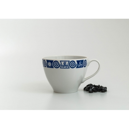 Volare design Mug. Celta collection.