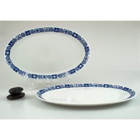 Coupé tray. Celta collection.