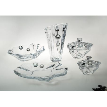 Angle Treasure collection (cerchio decoration)