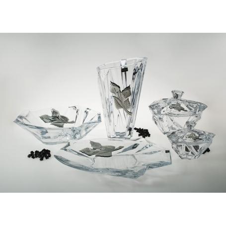 Angle Treasure collection (calla lily decoration)