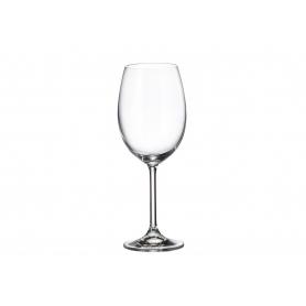 Copa de vino tinto Gastro 480