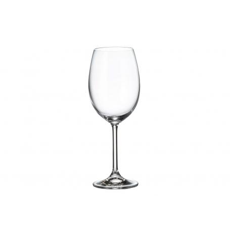 Copa de vino tinto Gastro Bohemia