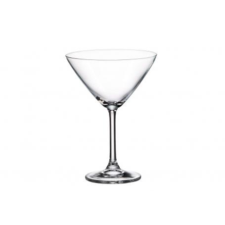 Copa de Martini Gastro Bohemia