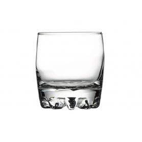 Sylvana Whisky Glass 315