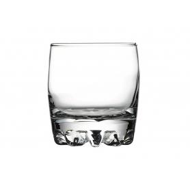 Vaso Whisky Sylvana 315