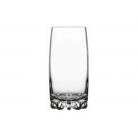 Sylvana Whisky Glass 385