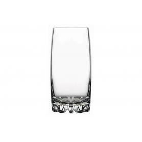Vaso Whisky Sylvana 385