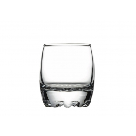 Sylvana Shot Glass 80