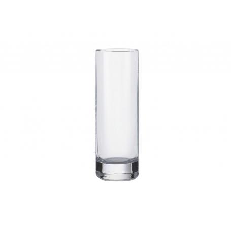 Bohemian whisky glass Barline 410