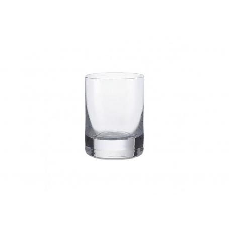 Bohemian shot glass Barline 60