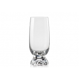 Bohemian shot glass Gina 60