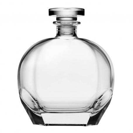 Botella de licor Puccini