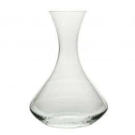 Bohemian decanter 31AA09