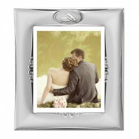 Portafoto para boda AE0151/18