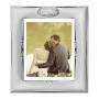 Wedding Silver Photo frame AE251/18