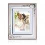 Wedding Silver Photo frame AE0188/18