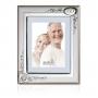 50th Anniversary Silver Photo frame AE0190/18