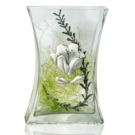 Arena flower vase 2785