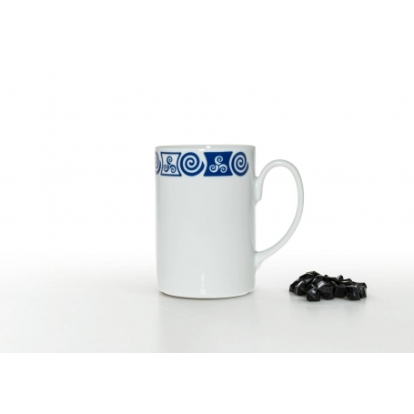 Ema Mug. Celta Collection.