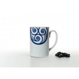 Ema Mug. Lua Collection.