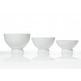 Ribeiro wine cup. White collection.