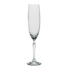 Copa de champán Barbelina 230