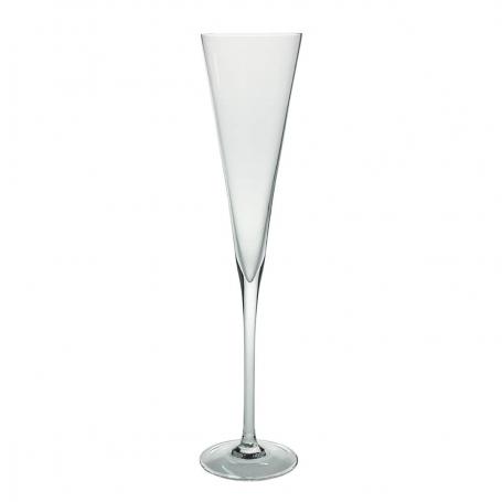 Copa de champán Radú 180