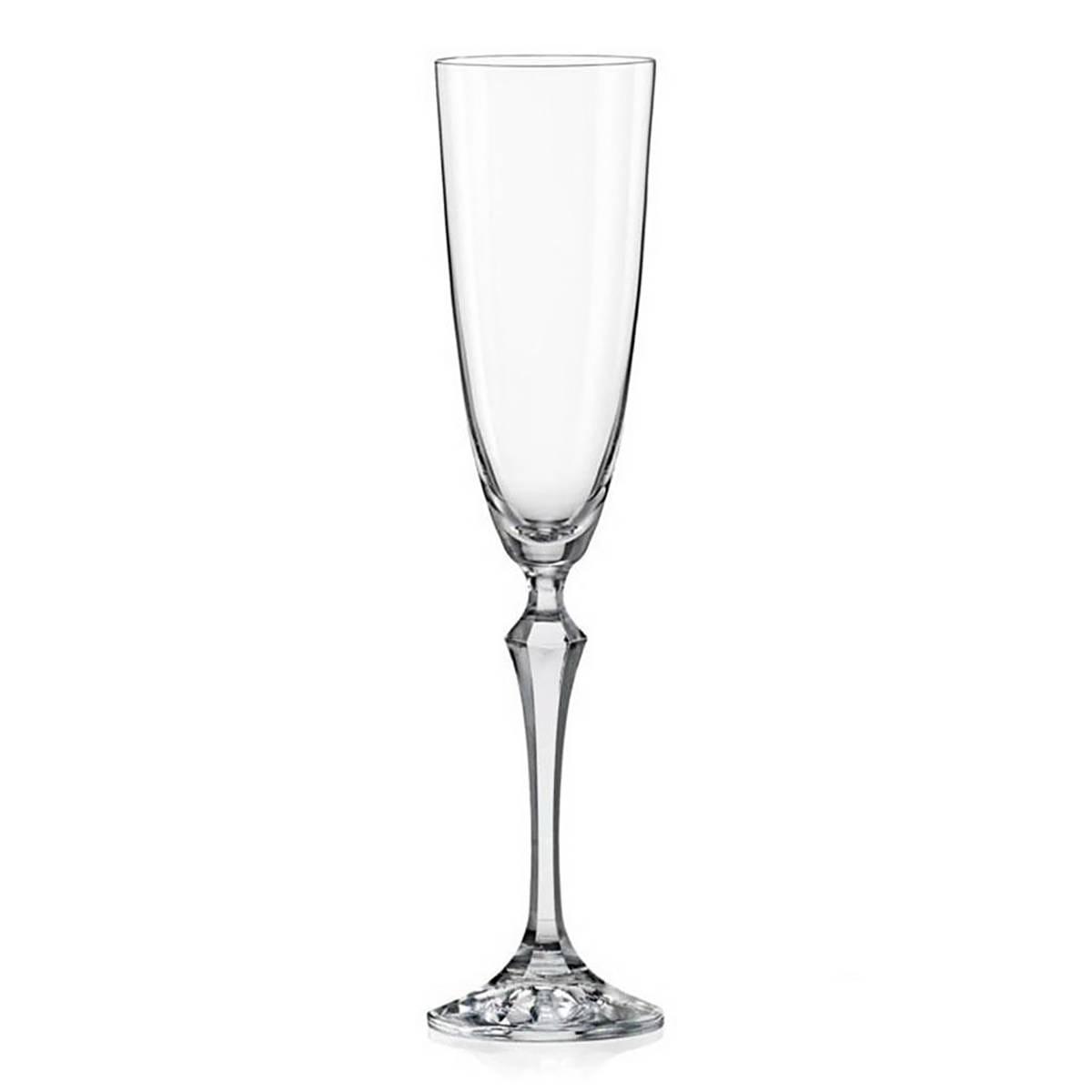 Copa de champán Elisabeth 200
