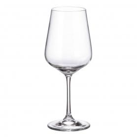 Copa de vino Última 450