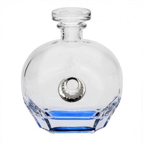 Botella de licor Puccini color