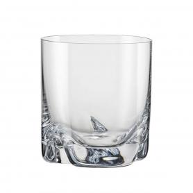 Vaso Whisky Suerte 410