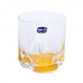 Vaso Whisky Suerte Color 410
