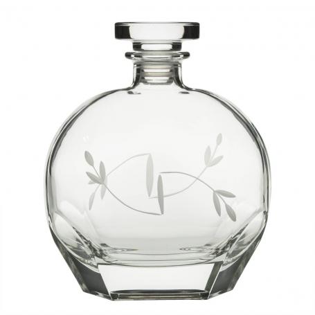 Botella de licor Puccini (T6)