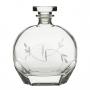 Liqueur Puccini Bottle (T6)