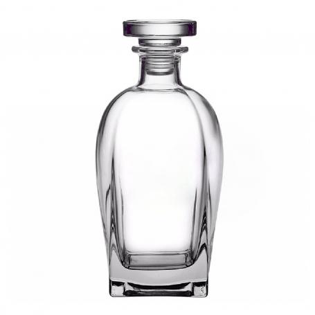 Liqueur Bottle Rossini