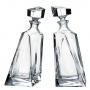 Bohemian liqueur Lovers Bottles