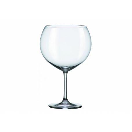 Copa balon Gin Tonic 990 cl