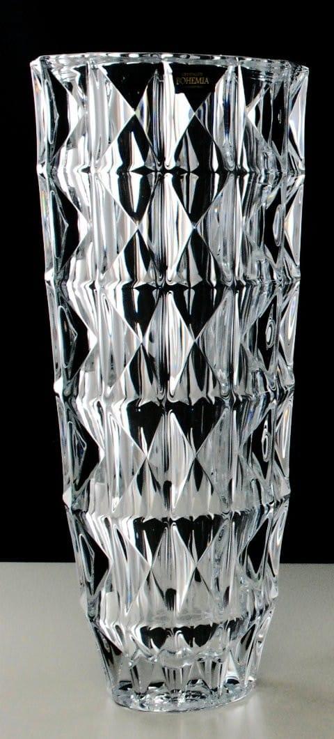 Florero Diamond